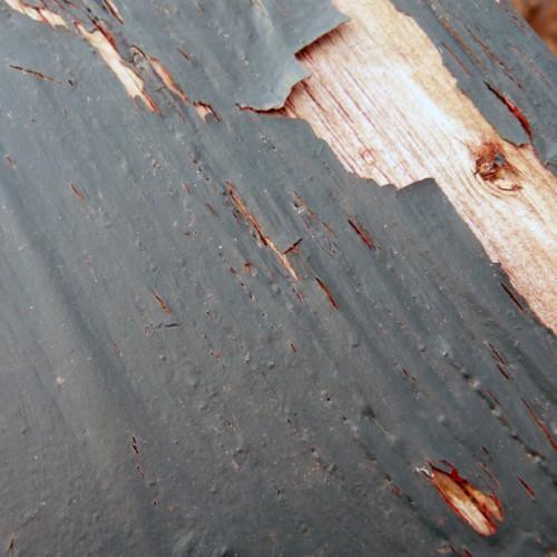 Что такое «реставрация» деревянного окна