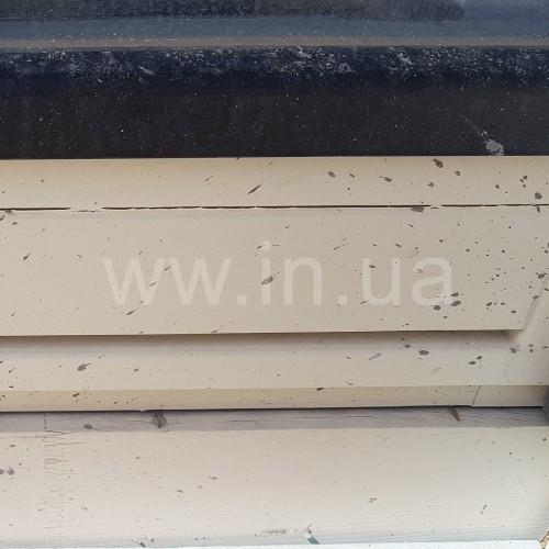 Реставрация лакокрасочного покрытия